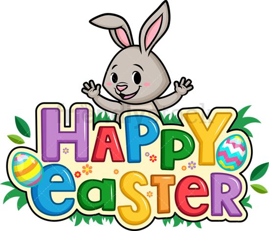Ilustracja do artykułu 2-happy-easter-cartoon-clipart.jpg